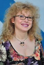Диана Раданова